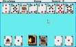 logo Emulators HOYLE BOOK OF GAMES - VOLUME 2 - SOLITAIRE [ST]